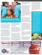 Living Well 60+ May-June 2014 - Page 7