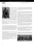 GAME - Page 6