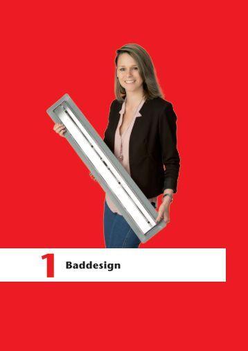 ACO  Haustechnik Preisliste 2017 - Baddesign