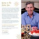 christmas - Page 3