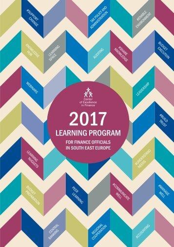 CEF_Program_2017