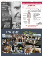 Health & Wellness - December 2016 - Page 4