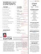 Health & Wellness - December 2016 - Page 5