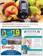 Health & Wellness - December 2016 - Page 6