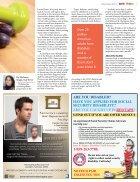 Health & Wellness - December 2016 - Page 7