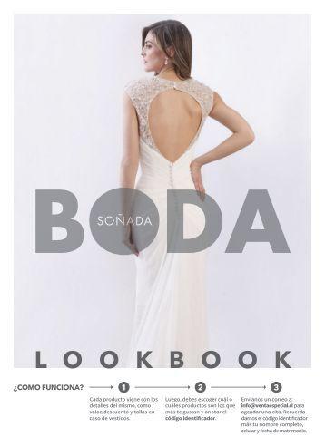 LookBook_BODA