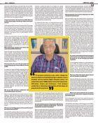vishnu-era-13 - Page 3