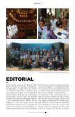 CINEMAS ON THE MOVE - Page 4