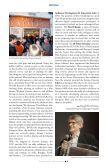 CINEMAS ON THE MOVE - Page 5