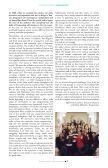 CINEMAS ON THE MOVE - Page 7
