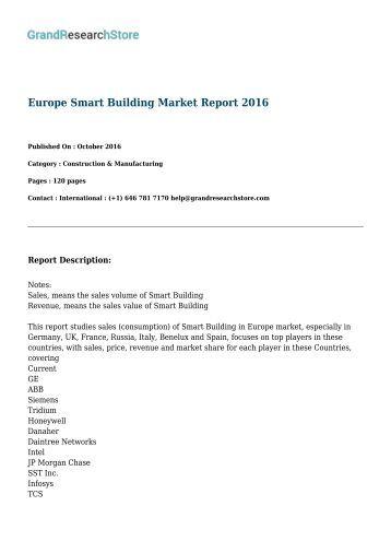 europe-smart-building-market-report-2016