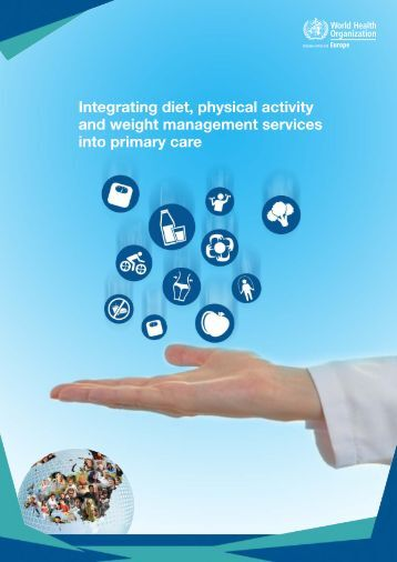 Integrating-diet-physical-activity-weight-management-services-primary-care