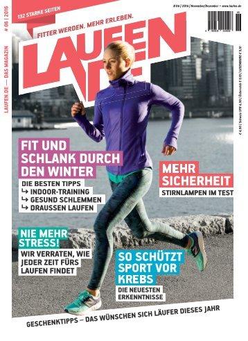 Die Winter-Ausgabe gratis lesen!