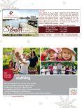 Unser Herzogtum - Willkommen zu Hause | Ausgabe 5 - Seite 2