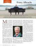Unser Herzogtum - Willkommen zu Hause | Ausgabe 5 - Seite 6