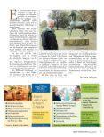 Unser Herzogtum - Willkommen zu Hause | Ausgabe 5 - Seite 7