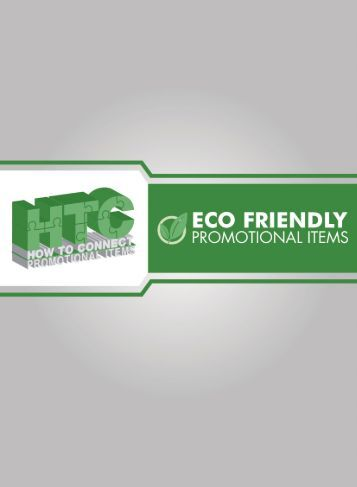 HTC_Eco-Friendly Catalogue_0616