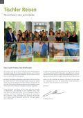 Tischler Reisen - Fernost 2017 - Page 4