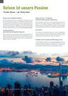 Tischler Reisen - Fernost 2017 - Page 6