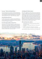 Tischler Reisen - Fernost 2017 - Page 7