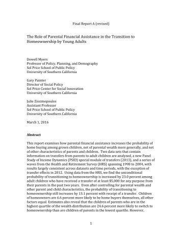 parental-assistance-wkg-paper