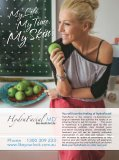 CosBeauty Magazine #74 - Page 3