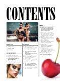 CosBeauty Magazine #74 - Page 5