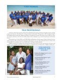 Turks and Caicos Islands Real Estate Winter/Spring 2016/17 - Page 7