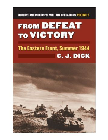 From Defeat to Victory5