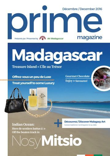 FINAL PRIME MAG - AIR MAD - NOVEMBER 2016 - SINGLE PAGES - LO-RES