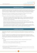GUIDANC£ for tradErs - Page 7