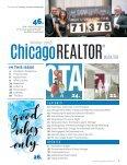 CR Magazine - Winter 2016 - Page 3