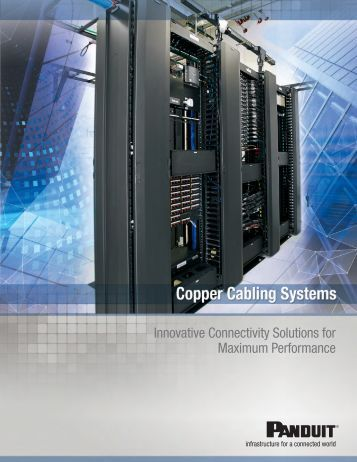 Innovative Connectivity Solutions for Maximum Performance