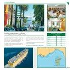 Brochure Corse été 2017 - CORSICA TRAVEL - Page 7