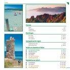 Brochure Corsica zomer 2017 - CORSICA TRAVEL - Page 3