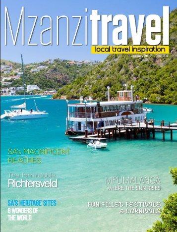 issue 4 digital FINAL