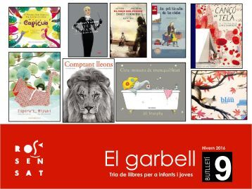 EL GARBELL 9