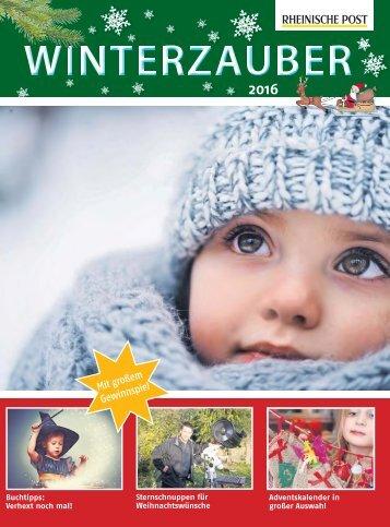 Winterzauberkrefeld2016_interaktiv