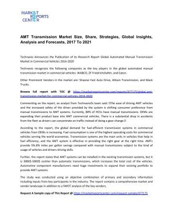 amt assignment Reviews from amt staffing employees about amt staffing culture, salaries,  benefits,  amt is a very professional temporary assignment job placement  agency.