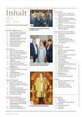 SOCIETY Magazin/Ausgabe 370 - Seite 4