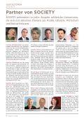 SOCIETY Magazin/Ausgabe 370 - Seite 6