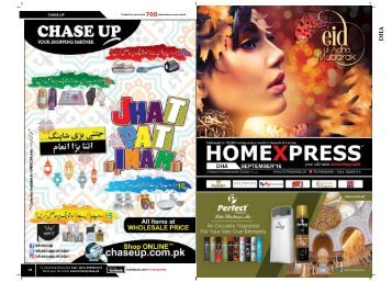 DHA Magazine