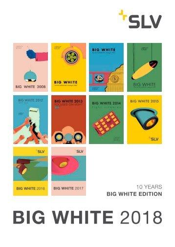 SLV BIG WHITE 2017 DE
