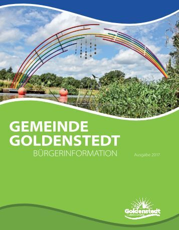 Goldenstedt_2017_Internet