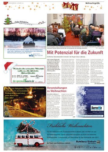 calau-weihnachtsgruesse