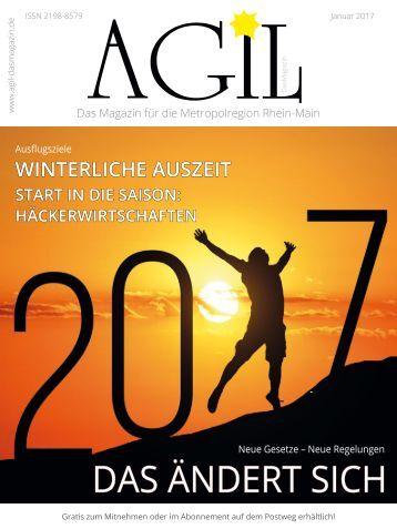 AGIL-DasMagazin_Januar-2017