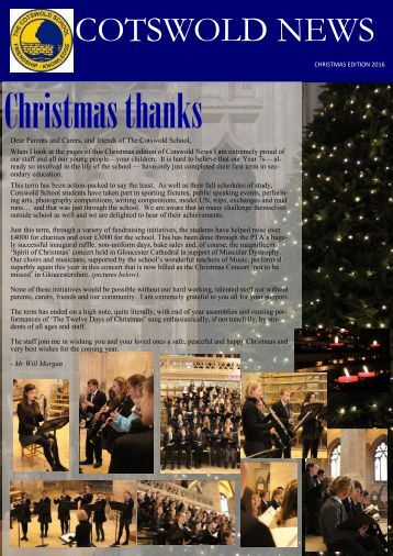 CotswoldNews_ChristmasEdition_2016