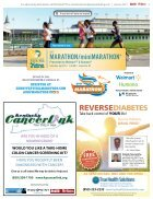 Health & Wellness - Jan 17 - Page 3