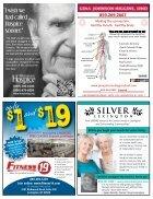 Health & Wellness - Jan 17 - Page 4