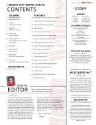 Health & Wellness - Jan 17 - Page 5